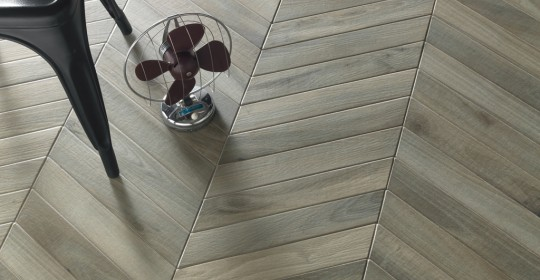 Коллекция плитки Woodie