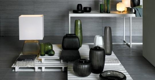 Коллекция плитки Ferro