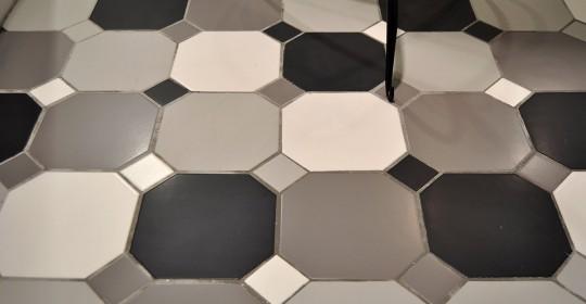 Коллекция плитки Imperiale