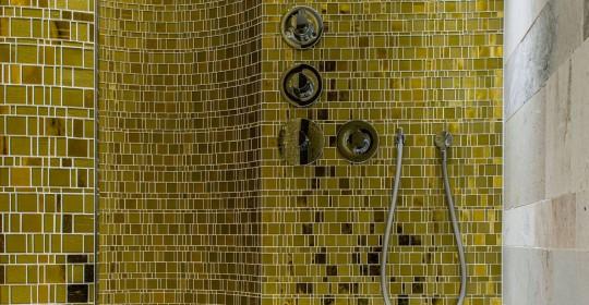 Коллекция плитки Liberty Gold
