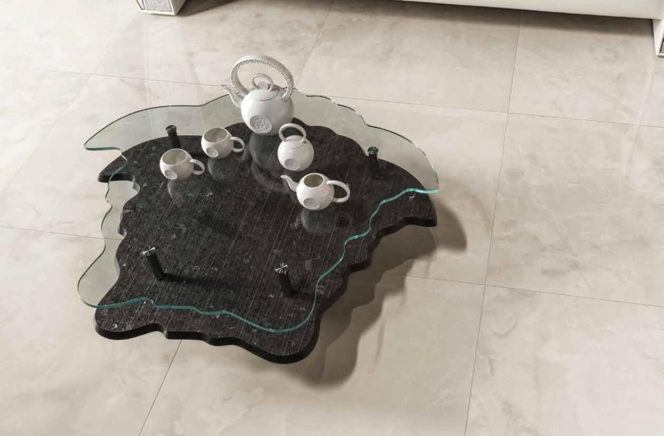 Коллекция плитки Emote