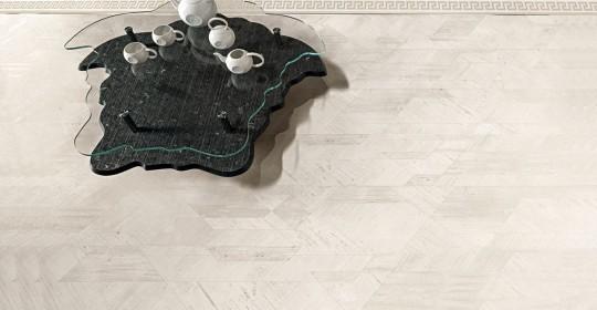 Коллекция плитки Eterno