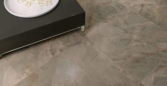 Коллекция плитки Nuvola