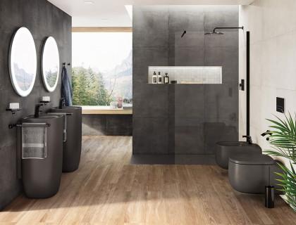 Каталог сантехники и мебели