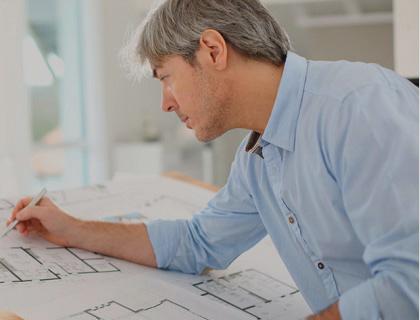 Проекты и дизайнеры