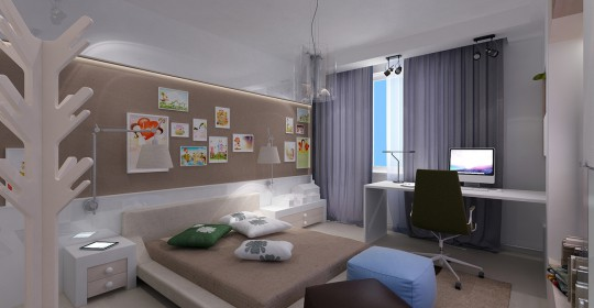 Квартира во Всеволожске