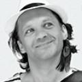 Денис Юсуфханов