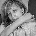 Татьяна Горошко